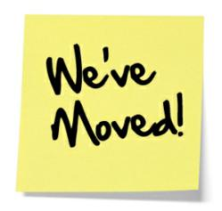 Proforma Graphic PrintSource has Moved.