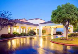 hotel in Fremont CA, Fremont California hotel, hotel in Fremont California