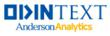OdinText Analytics by Anderson Analytics