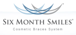 Impressions Dental provides Six Month Smiles short term orthodontics.