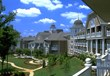 Reynolds Plantation