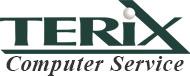 TERiX Computer Service Logo