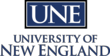 University of New England Announces Admission Deadline for Online...