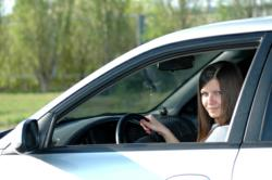 young drivers and car insurance quotes