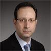 Simon Arrata, Fidelity Investments