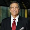 Mark Germain, CFP, MBA