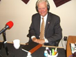 Bryan Tate with Digitel Corporation is Interviewed on High Velocity Radio