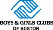 Boys & Girls Club of Boston
