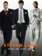 Steven Land Suits