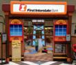 CBL Properties' Frontier Mall Renews First Interstate Bank Sponsorship...