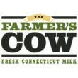 Connecticut Milk, dairy farming