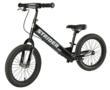 STRIDER Announces All-New SUPER 16 Balance Bike for Spring 2013