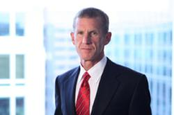 General Stan McChrystal Photo