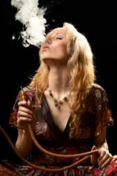 Hookah Reviews and Shisha Reviews
