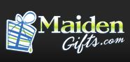 Maiden Gifts