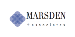 Marsden & Associates Atlanta B2B Marketing Agency