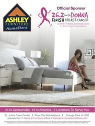 Ashley Furniture HomeStore Provides Additional Incentives