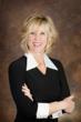 Boise Realtor Linda Scholmer