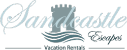 Sandcastle Escapes South Walton Vacation Rentals