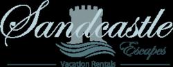 Sandcastle Escapes South Walton Vacation Rentals