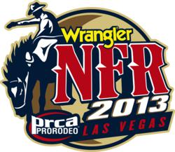 2013 National Finals Rodeo Tickets