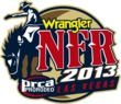 Las Vegas Events and PrimeSport Launch Official 2013 Wrangler National...