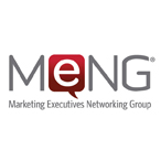 Marketing Executives Networking Group