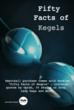 50 Facts of Kegel by FUN FACTORY at Museum Shop NYC