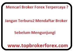 Topbrokerforex.com