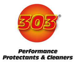 303 products, marine, boats, cars, surfaces, cleaners, protectants, fabric guard