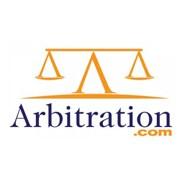 Arbitration.com