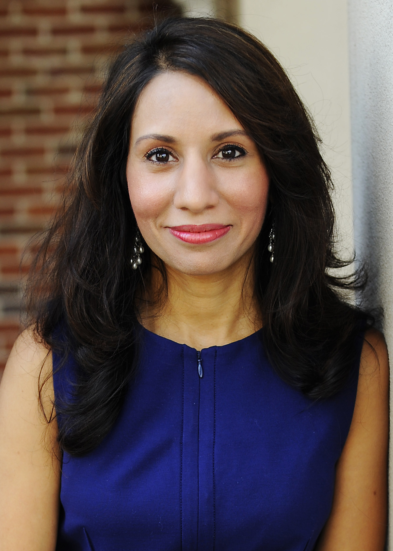 Atlanta Integrative Health Expert Dr. Tasneem Bhatia to ...