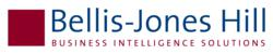 Bellis-Jones Hill - Commodity Trading Software Solutions