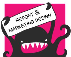 design for marketing