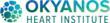 Okyanos Heart Institute