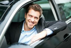 Cheap Car Insurance Tips
