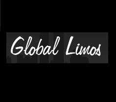 Global Limos