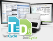 TaxCycle and DoxCycle from Trilogy Software offers unprecedented end-2-end electronic workflow for Canadian tax professionals and accounting firms