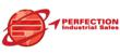 Perfection Global Appoints New Executive Vice President of Perfection Industrial Sales