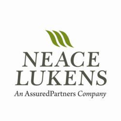 Neace Lukens logo