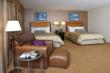 Deluxe Room with Double Beds