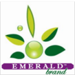 Emerald Brand Donates $5,000 in Eco Friendly Supplies to the Victims...