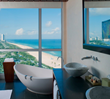 Summer, travel, Luxury, Florida, Bal Harbour, Miami Beach