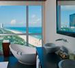 Summer, travel, Luxury, Florida, Bal Harbour, Miami Beach