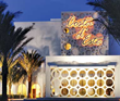 Costa d'Este Beach Resort & Spa