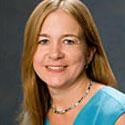 fertility specialist Cynthia Murdock, MD