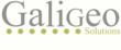 Galigeo annonce la sortie de la version 12.5 de sa suite logicielle d'analyse géodécisionnelle