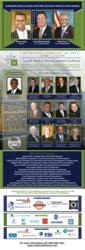 2013 South Metro Development Outlook Conference Flyer