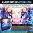 Keyframe-Entertainment launches Electronic Awakening VOD on iTunes and...
