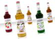Monin Gourmet Syrup Supplier